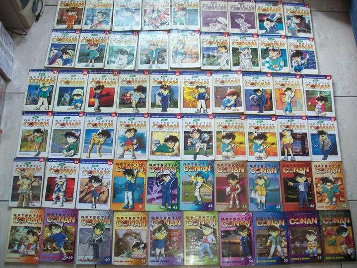 games bahasa uploaded via gratis komik bahasa indonesia detective