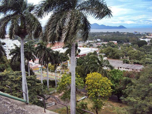 Photo from hotel Home Inn (yantai Development Zone) Hotel