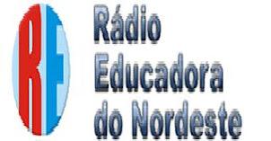 Clique Na Radio Educadora 950
