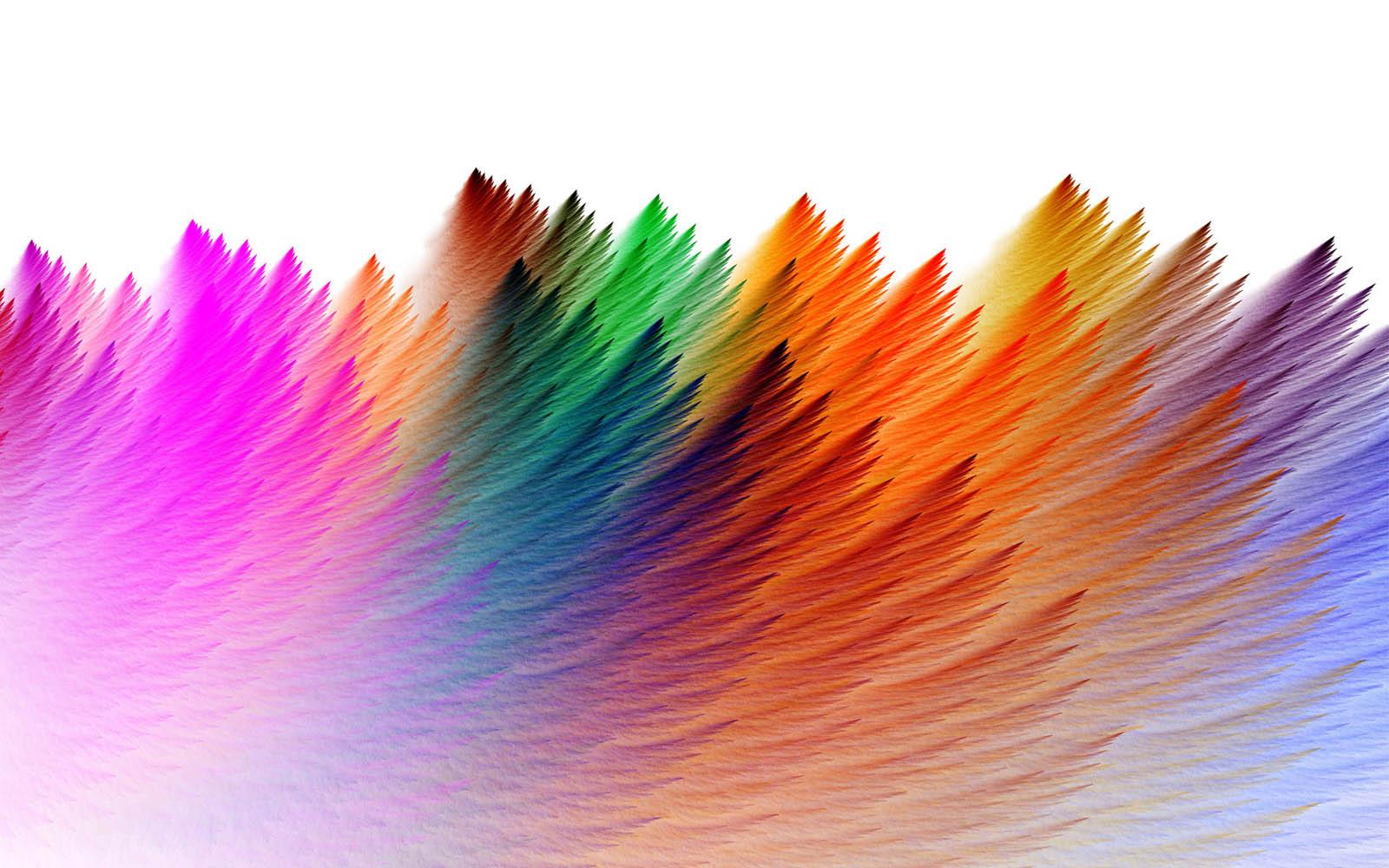 3D Colours Wallpapers Best Wallpaper