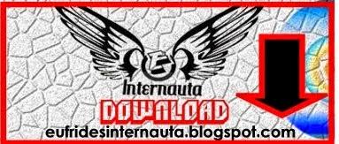 http://www.mediafire.com/download/367330bqst42zjd/Abdiel+-+Se+Ela+Quer+%28raspar%29+mp3.mp3+www.eufridesinternauta.blogspot.com