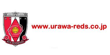 URD's Official Website (Japanese)