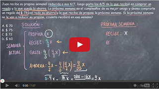 http://video-educativo.blogspot.com/2014/06/juan-recibe-su-propina-semanal-reducida.html