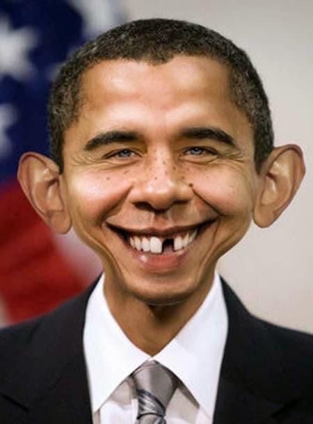 Ver imagenes graciosas - imagenes de risa