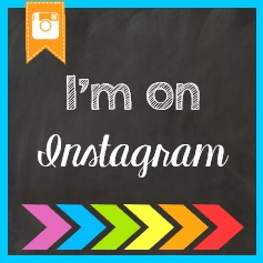 Crystal Clear Teaching Instagram
