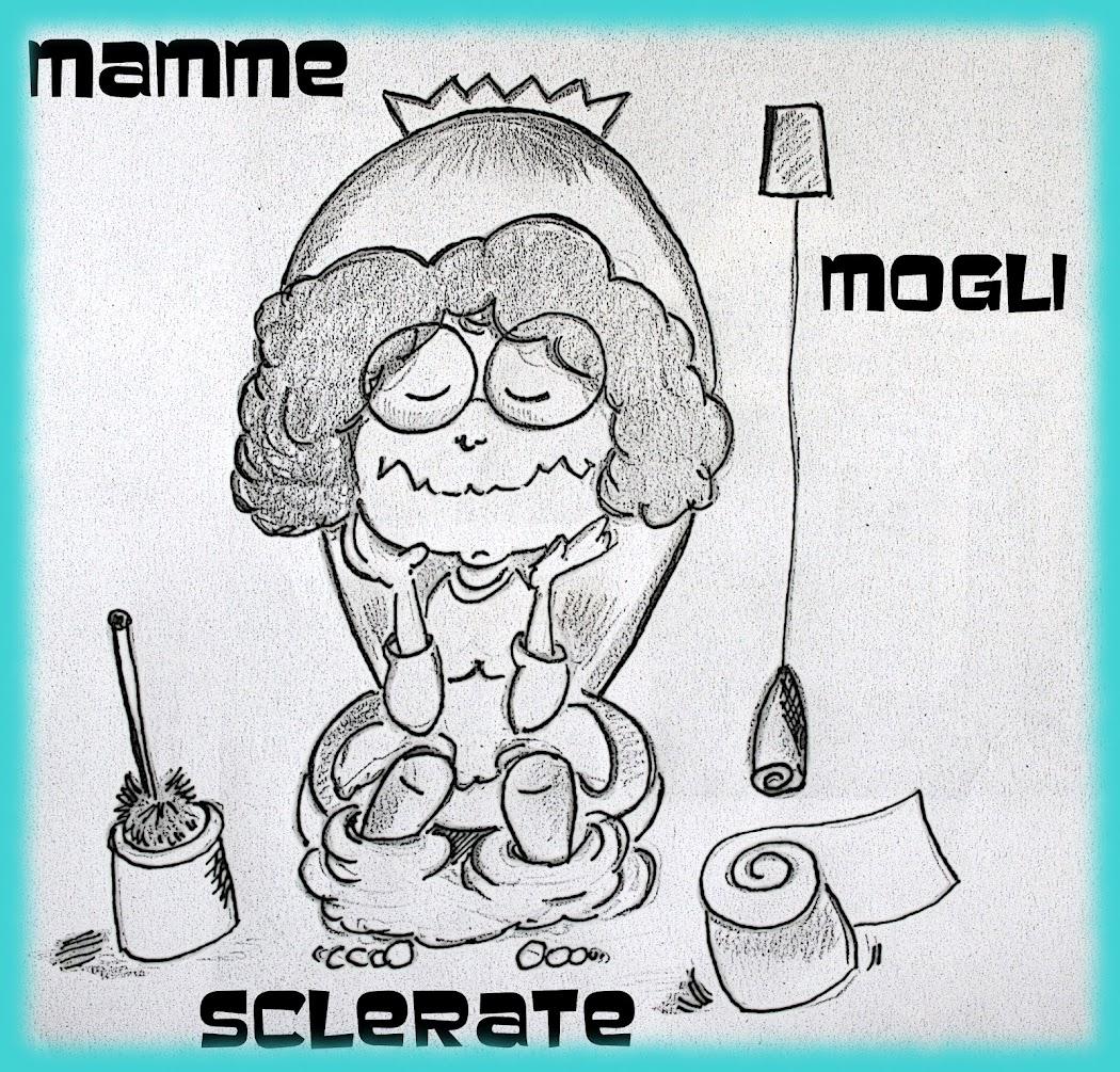 Scleros
