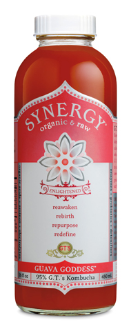 kombucha how to know when it& 39