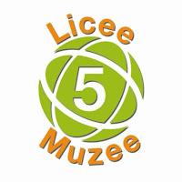5 Licee 5 Muzee