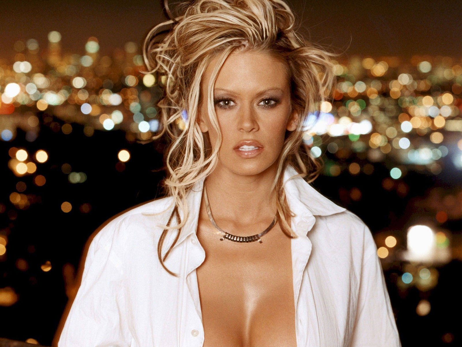 Jenna Jameson Profile And Pictures-Wallpapers