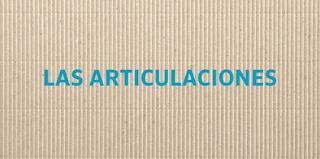http://anabastida.es/public_html/onewebmedia/articulaciones.mp4