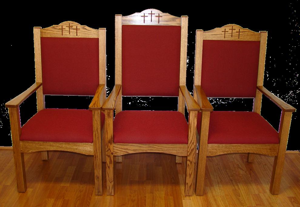 used pulpit furniture for sale k kub 2017
