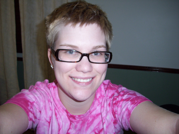 Hair Styles Short Hairstyles For Fat Women
