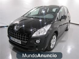 Peugeot 3.008 Km 0 por 12.000 
