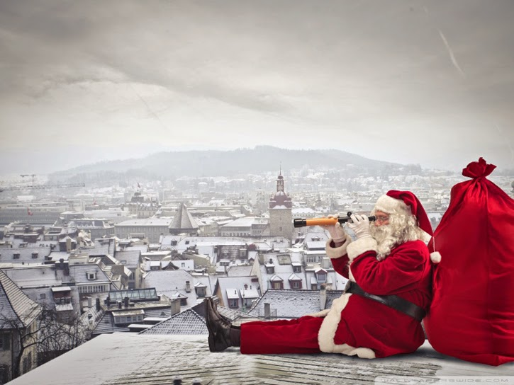 http://wallpaperswide.com/santa_claus_is_coming-wallpapers.html
