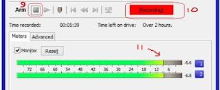 <img alt='rekaman yang sedang berlangsung ditandai dengan recording yang berkedip - kedip merah' src='http://3.bp.blogspot.com/-POF0y6iS5ow/UOd1lQl4GGI/AAAAAAAAE7w/LMzKYy6ncLU/s1600/rekaman+sedang+berlangsung.jpg'/>