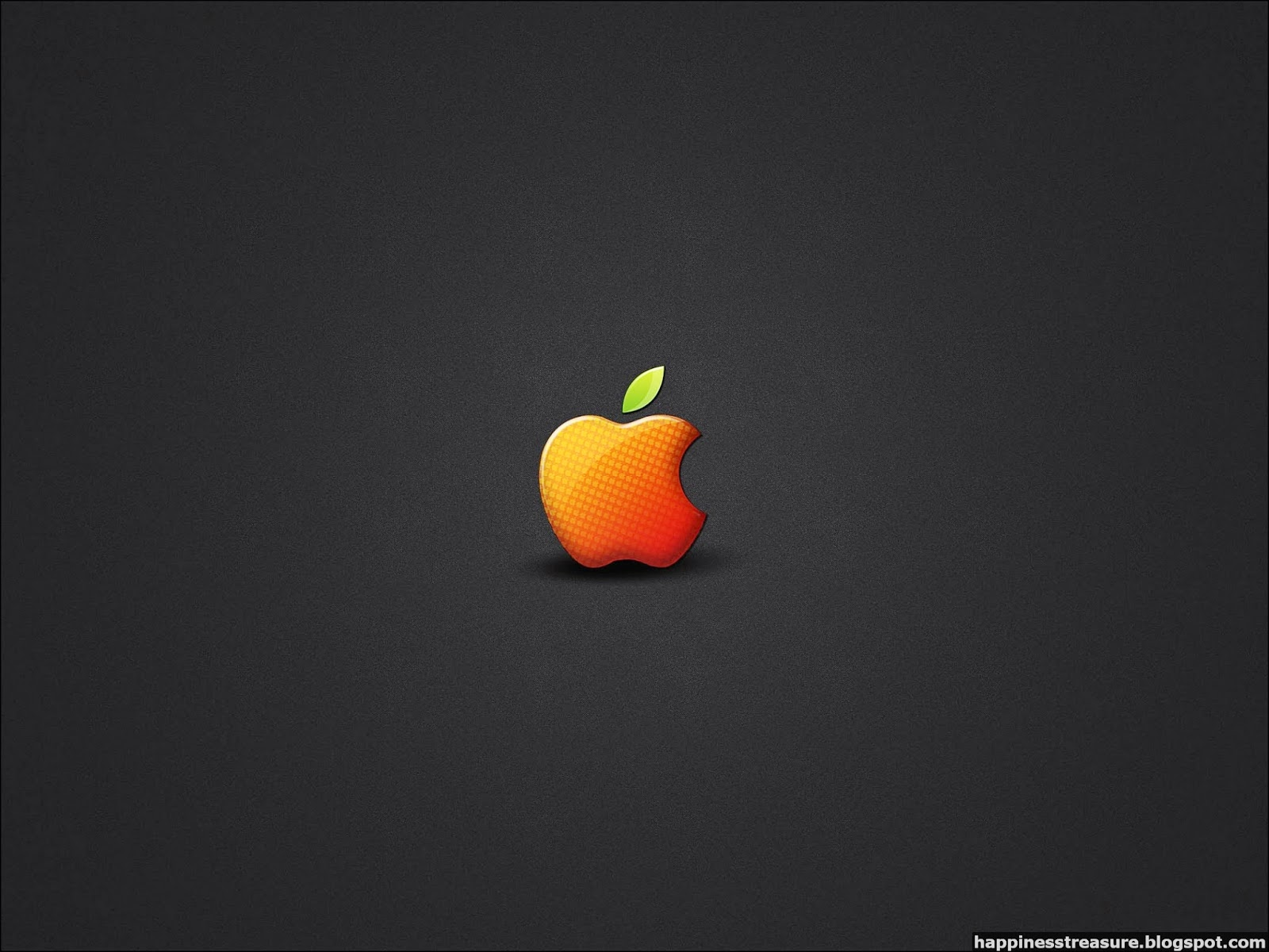 apple desktop wallpaper windows 7 - photo #23