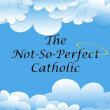 The Not So Perfect Catholic