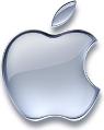 Apple iTunes, iCloud, Match, Plus