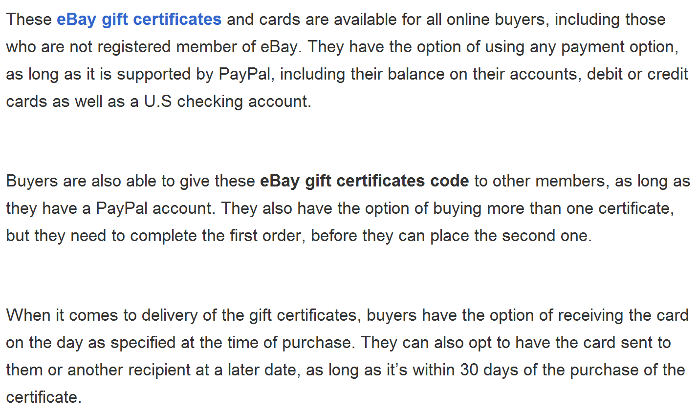 Ebay Gift Card Generator Version 3 Best Hacking Programs