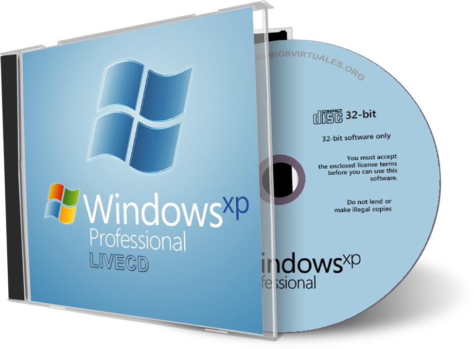 torrent download windows xp professional iso