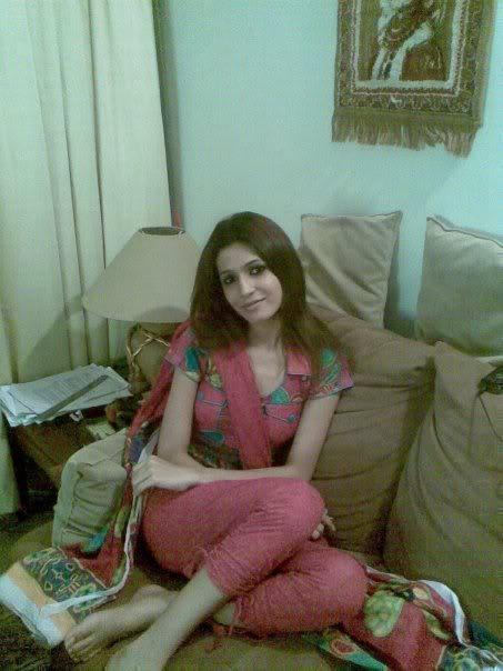rudi firdaoes gadis pakistan yang cantik cantik