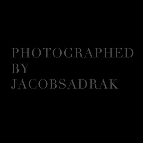 jacob sadrak