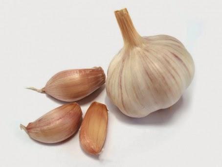 Kandungan Bawang Putih, Manfaat Bawang Putih bagi kesehatan, Makanan Penghancur dan Penghambat Penimbunan lemak, Makan Sehat, Tips Sehat,