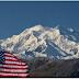 Obama Announced BIG Change To America's Tallest Peak, People Aren't Happy