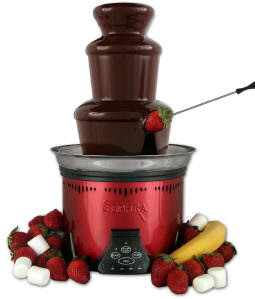 chocolate fountain,chocolate fountain rental,chocolate fountains,chocolate fountain recipes,chocolate fondue fountain