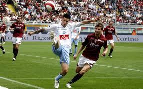 Napoli-Torino-serie-a-hamsik-winningbet-pronostici-calcio