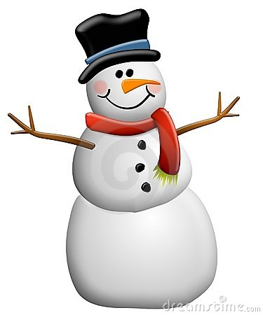 Old Fashioned image pertaining to free printable snowman