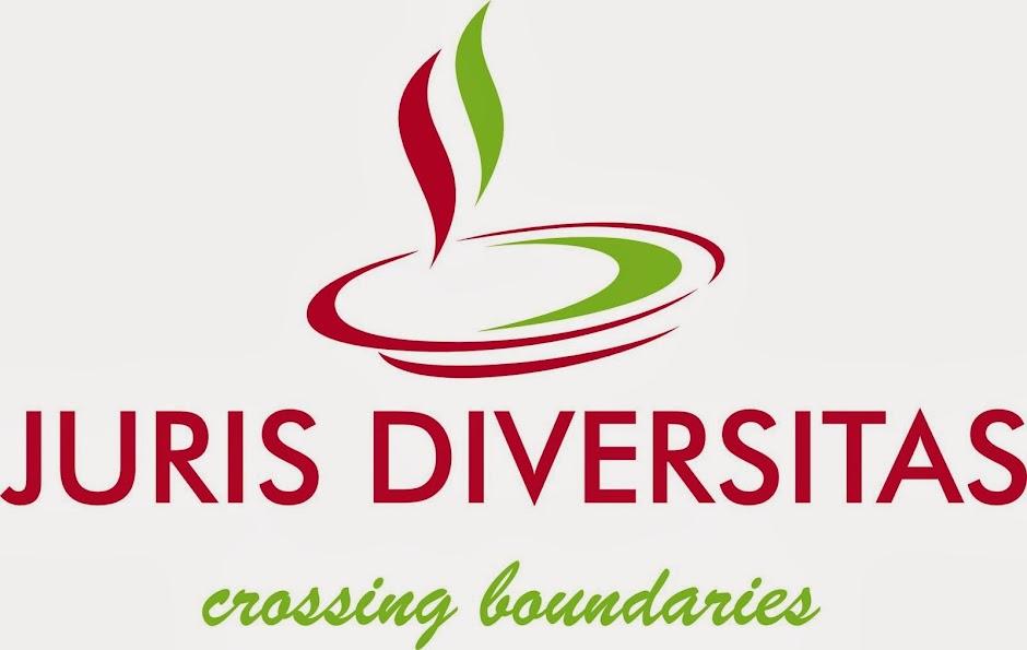 JURIS DIVERSITAS
