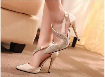 http://3.bp.blogspot.com/-POPvF6KHvWw/U7vxeSTY7eI/AAAAAAAAH_M/-eKqtSW1CSw/s1600/New-Designs-Of-Western-High-Heels-For-Girls-From-2014-15-1.jpg