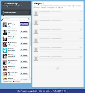 crear-cronologia-twitter
