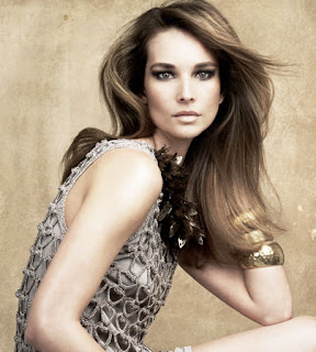 New Long Haircut ideas 2012 Photos