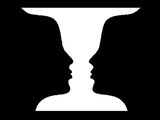 juicio perceptivo