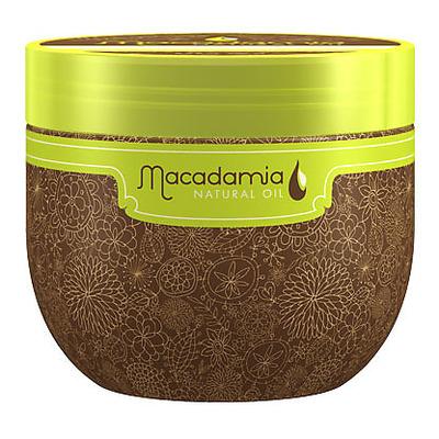 audrina's vanity macadamia natural
