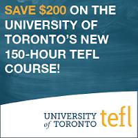 https://teflonline.teachaway.com/aff/idevaffiliate.php?id=113&url=11