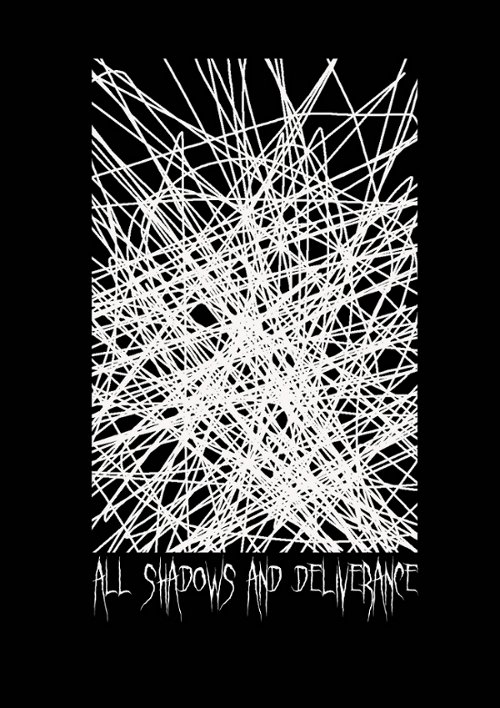 All Shadows And Deliverance