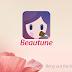 Everimaging Beautune 1.0.3 โปรแกรมแต่งรูปฟรี