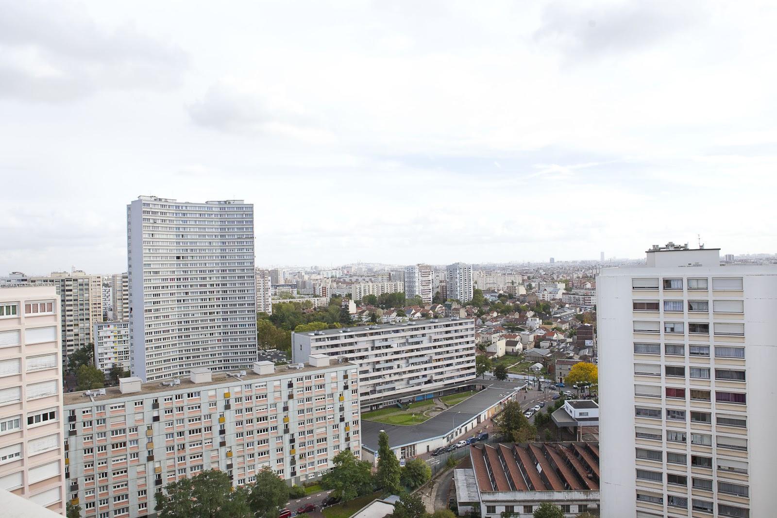 Citoyens autrement la ville bouge les quartiers bougent - Piscine de bois colombes ...