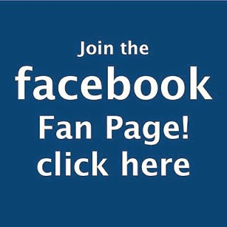 MY FB FAN PAGE