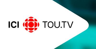 ici tou.tv logo
