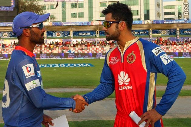 Related to IPL 2016   Vivo IPL T20 Team, Schedule, Squad, Point Table