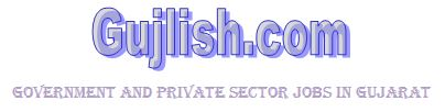 Government and Private Sector Jobs in Gujarat