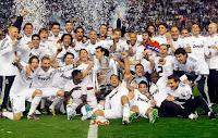Sejarah dan Daftar juara copa del rey