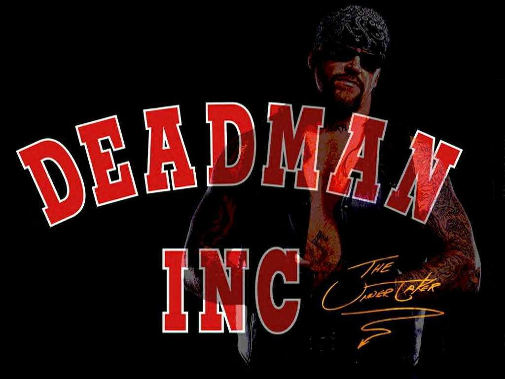 http://3.bp.blogspot.com/-PO_dMhMCbAM/UFMJXJ3vJLI/AAAAAAAAEf4/8rIg8P7ELNk/s1600/WWF+WWE+Undertaker+Wallpaper+2+(Deadman+Inc.).jpg