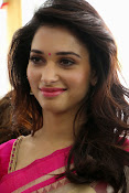 Tamanna Photos at Trisha Boutique Launch-thumbnail-11