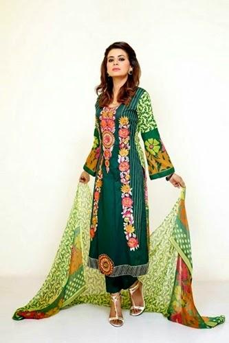 party wear dresses in pakistan 2014 2015 pakistani party
