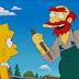 Los Simpsons (26x22) Capitulo 22 Temporada 26 Español Latino